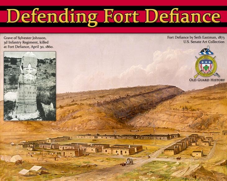 04-30-Fort Defiance