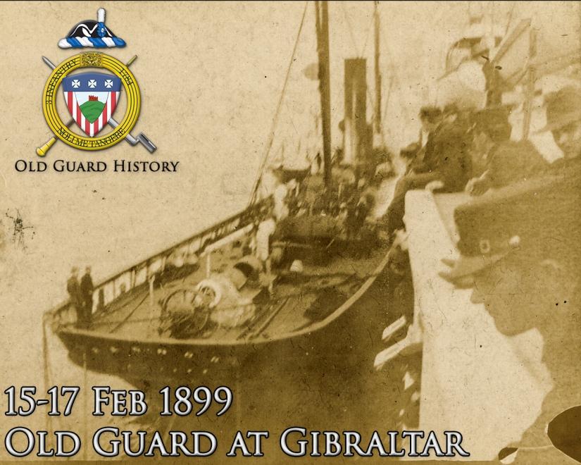 02-15-17-Gibraltar.jpg