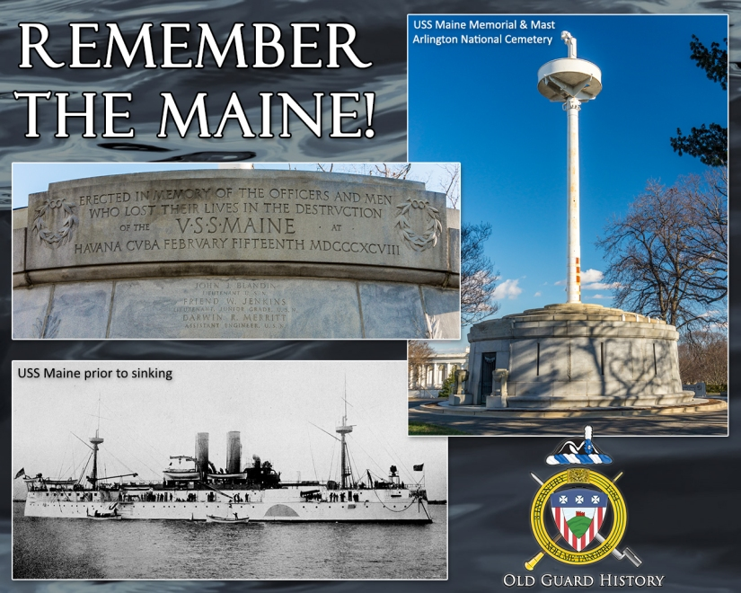 02-15-Remember the Maine.jpg