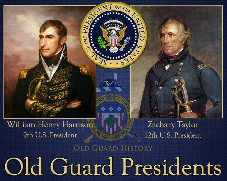 02-President's Day