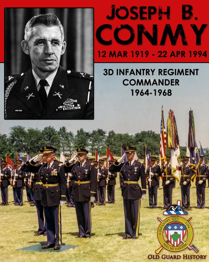 03-12-Conmy born-2