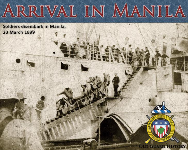 03-23-Arrival in Manila