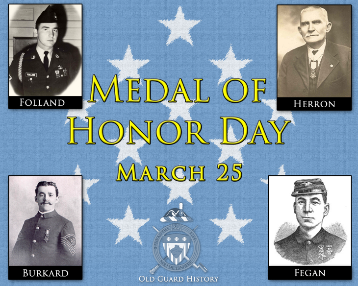 03-25-Medal of Honor Day.png
