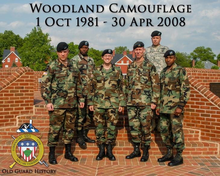 04-30-Woodland Camo