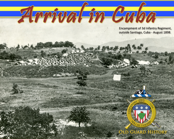 06-22-Arrival in Cuba-2.jpg