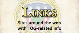 Front Page-Links