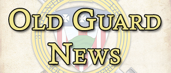 Front Page-Old Guard News
