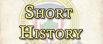 Front Page-Short History