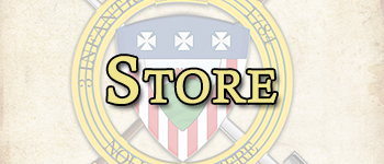 Front Page-Store
