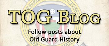 Front Page-TOG Blog