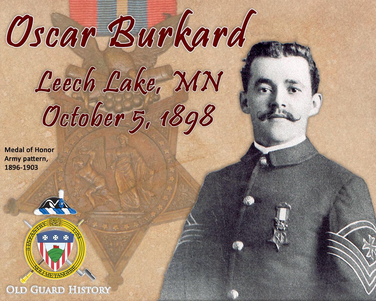 10-05-Oscar Burkard-2